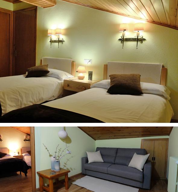 hotel-farrerdavall2