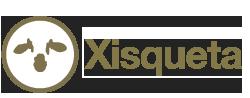 Xisqueta